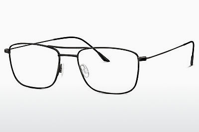 Eyewear Marc O Polo MP 500028 10 - 검은색