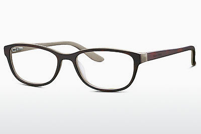 Eyewear Marc O Polo MP 501008 60 - 갈색