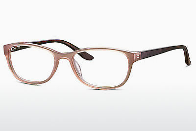Eyewear Marc O Polo MP 501008 66 - 갈색