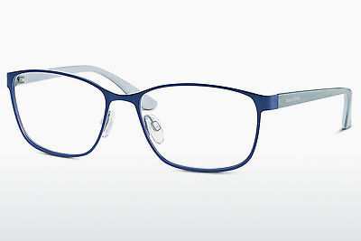 Eyewear Marc O Polo MP 502055 70 - 청색