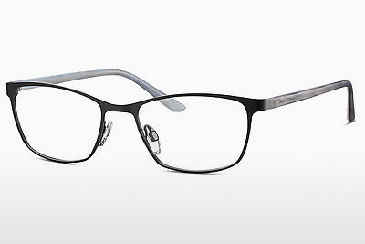 Eyewear Marc O Polo MP 502086 10 - 검은색
