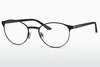 Eyewear Marc O Polo MP 502087 10 - 검은색