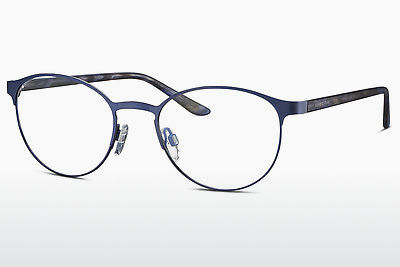 Eyewear Marc O Polo MP 502087 70 - 청색