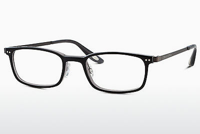 Eyewear Marc O Polo MP 503022 10 - 검은색