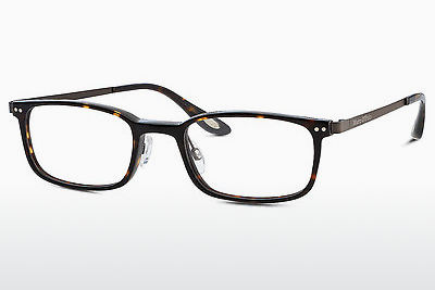 Eyewear Marc O Polo MP 503022 60 - 갈색