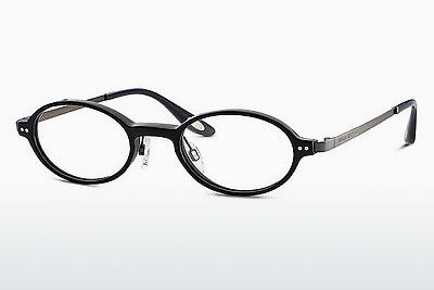 Eyewear Marc O Polo MP 503023 10