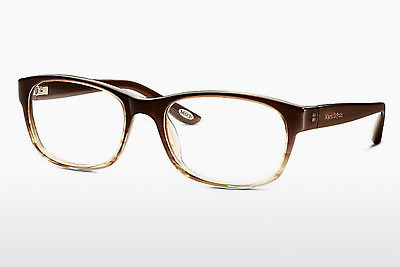 Eyewear Marc O Polo MP 503030 60 - 갈색