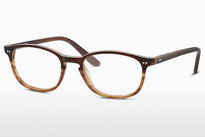 Eyewear Marc O Polo MP 503032 60 - 갈색