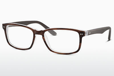 Eyewear Marc O Polo MP 503033 60 - 갈색