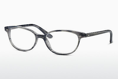 Eyewear Marc O Polo MP 503042 30 - 회색