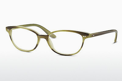 Eyewear Marc O Polo MP 503042 40 - 녹색