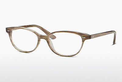 Eyewear Marc O Polo MP 503042 60 - 갈색