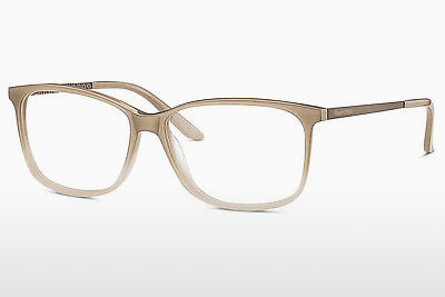 Eyewear Marc O Polo MP 503054 90