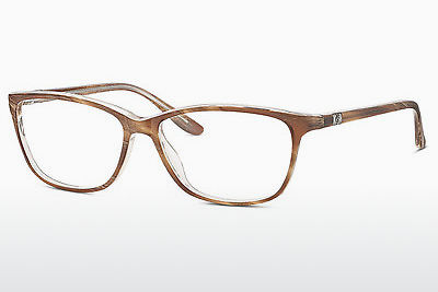 Eyewear Marc O Polo MP 503059 60 - 갈색