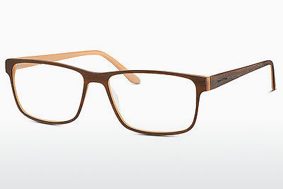 Eyewear Marc O Polo MP 503060 66 - 갈색