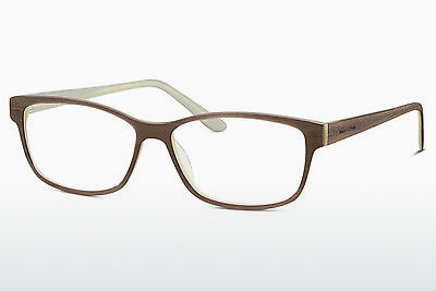 Eyewear Marc O Polo MP 503061 40 - 녹색