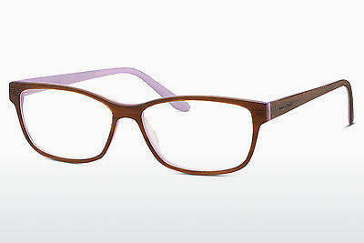 Eyewear Marc O Polo MP 503061 60 - 갈색