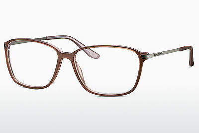 Eyewear Marc O Polo MP 503064 60 - 갈색