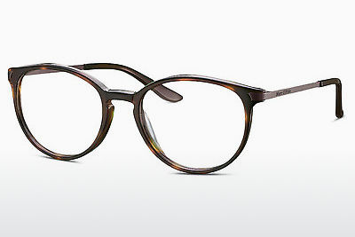Eyewear Marc O Polo MP 503066 60 - 갈색