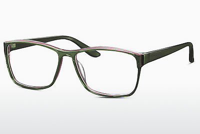 Eyewear Marc O Polo MP 503071 40 - 녹색
