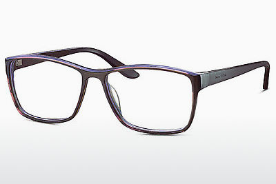 Eyewear Marc O Polo MP 503071 60 - 갈색