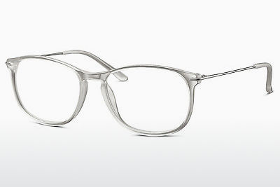 Eyewear Marc O Polo MP 503073 00 - 은색