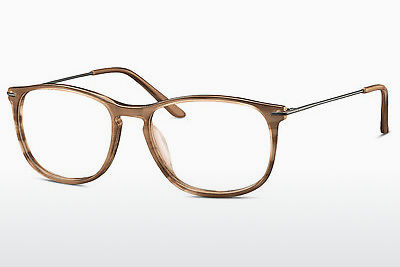 Eyewear Marc O Polo MP 503073 60 - 갈색