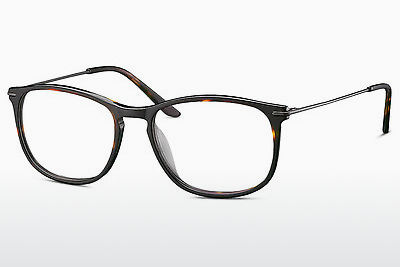 Eyewear Marc O Polo MP 503073 61 - 갈색