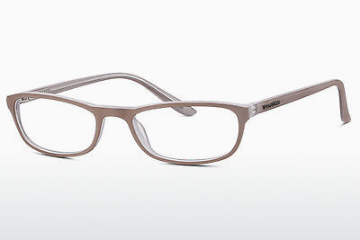 Eyewear Marc O Polo MP 503082 80 - 황색