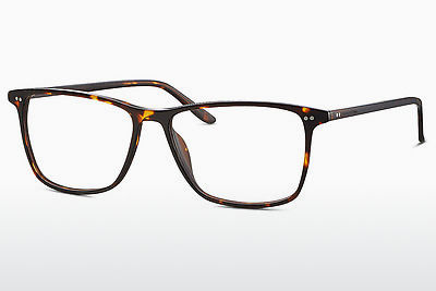 Eyewear Marc O Polo MP 503083 61 - 갈색