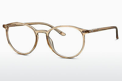 Eyewear Marc O Polo MP 503084 80 - 황색