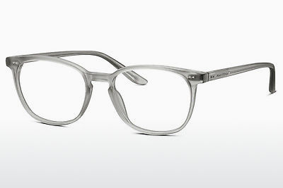 Eyewear Marc O Polo MP 503091 00 - 은색