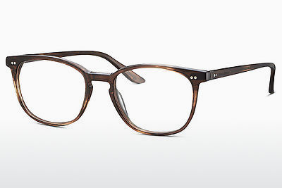 Eyewear Marc O Polo MP 503091 60 - 갈색