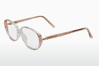 Eyewear MarchonNYC BLUE RIBBON 16 651 - 투명, Ivory