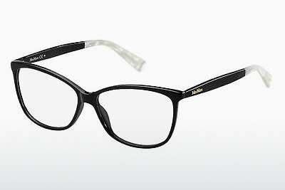 Eyewear Max Mara MM 1229 807 - 검은색