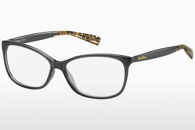 Eyewear Max Mara MM 1230 BV0 - 회색, Leopard