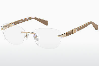 Eyewear Max Mara MM 1311 35J