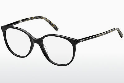 Eyewear Max Mara MM 1312 1EO