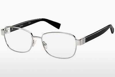 Eyewear Max Mara MM 1320 79D - 은색, 검은색