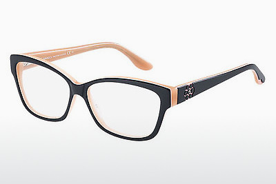 Eyewear Max & Co. MAX&CO.207 1MP - 청색, 핑크색