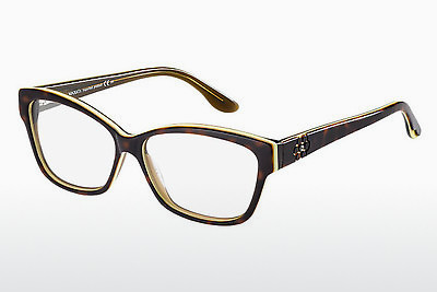 Eyewear Max & Co. MAX&CO.207 1MS - 하바나, 황색
