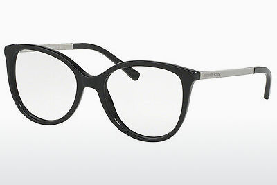 Eyewear Michael Kors ANTHEIA (MK4034 3204) - 검은색
