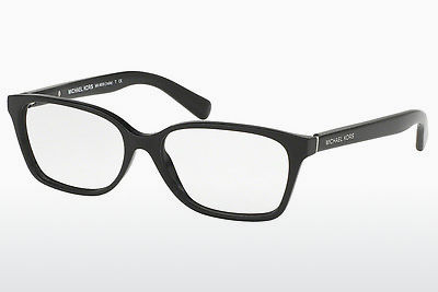 Eyewear Michael Kors INDIA (MK4039 3177) - 검은색