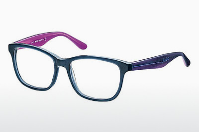 Eyewear Miss Sixty MX0504 090