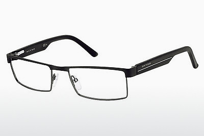 Eyewear Oxydo OX 442 MEN - 검은색, 회색