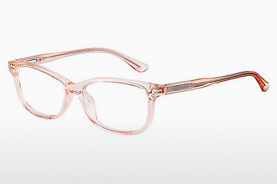 Eyewear Oxydo OX 546 2MJ - 오렌지색