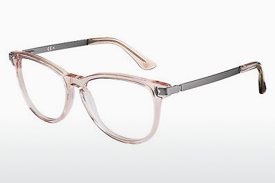 Eyewear Oxydo OX 547 8IE - 회색, 은색