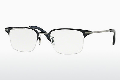 Eyewear Paul Smith MARSON (PM4071 5218) - 청색, 은색