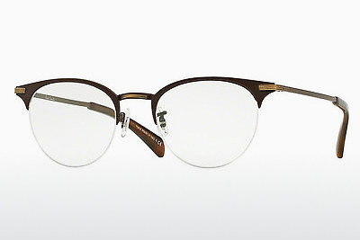 Eyewear Paul Smith ELLIDGE (PM4077 5221) - 금색