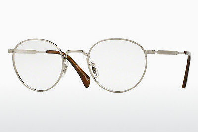 Eyewear Paul Smith ALPERT (PM4081 5063) - 은색
